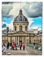 Paris Trip 2011.